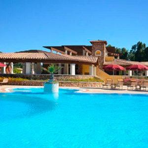 Limone Beach Village – Sardegna Sud Orientale